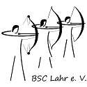 Bogen Sport Club Lahr